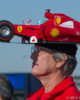 """AutoMatters & More: The State of Formula 1 & """"Cars 3"""""""